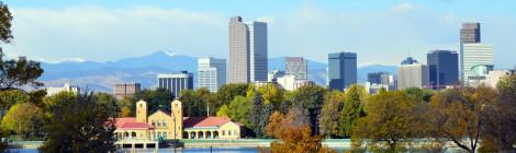 Denver insurance agency