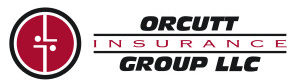 Orcutt Insurance Group