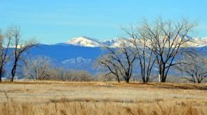 Colorado Mtns 9
