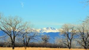 Colorado Mtns 5