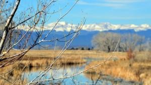 Colorado Mtns 4